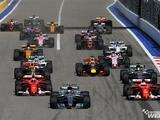 F1 launches new fan initiatives at the Spanish GP