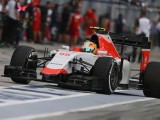 Manor could shelve plans to introduce new car in 2015