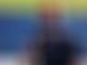 Verstappen assures no IndyCar-eque F1 from 2022