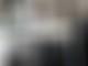 Massa calls for better grip balance