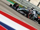 Lewis Hamilton had massive headache due to Austin bumps