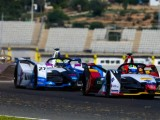 Villeneuve slams Formula E: 'Nobody wants to see it!'