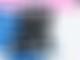 Bottas handed grid drop for dangerous pit lane driving