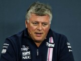 Force India will get to keep prize money