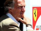 Fiat boss' warning to di Montezemolo