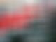 Vettel hails Hamilton as 'greatest of our era'
