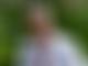 Carey reassures Ferrari after quit threat