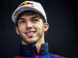 Red Bull confirms Gasly as Ricciardo replacement for 2019 F1 season