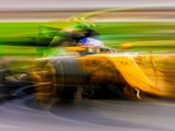 Renault drivers join Italian GP penalty list