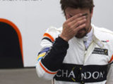 Alonso rues years of frustration
