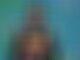 Max had doubts over 'aggressive' undercut on Hamilton