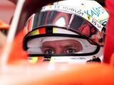 Chinese GP, F1's 1,000th race: Vettel top in first practice