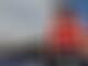 Kobayashi tests 2010 Ferrari