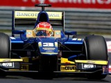 Nasr says Sauber 'possible' for 2015
