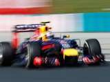 Renault hopes for more from updates