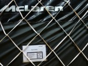McLaren: No driver news before Abu Dhabi