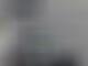 Rosberg pace 'surprised' Hamilton