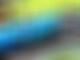 United States GP: Qualifying notes - Manor