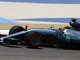Bahrain F1 test: Mercedes' Hamilton fastest on opening day