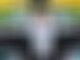 Hamilton to drive Pirelli test