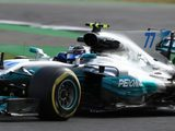 Bottas on Budapest: Hungaroring will not be one of Mercedes best tracks