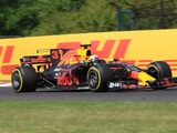 "Red Bull's Christian Horner: ""The third row of the grid offers some opportunity"""