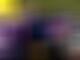 Webber dubs pole 'a bit hollow'