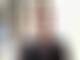 Grosjean wants to be in F1 until he is 40