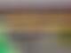 Sao Paulo requests date change, adamant 2021 GP on