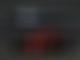 Bottas 'bottled' Bahrain showdown with Vettel