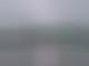 F1 prepares for disruption as torrential rain falls in Russia