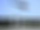 We missed a quali shot by one minute - Ricciardo