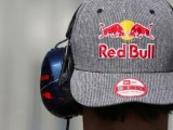 Red Bull cuts Junior line-up to three