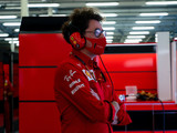 'All engine manufactures have lost power' insists Binotto