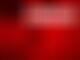 Netflix releases Schumacher trailer