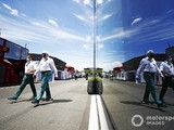 Stroll: Aston Martin will do 'whatever it takes' to be champions