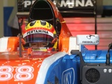 Haryanto demotion disappoints Indonesian government