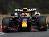 Honda fear 'difficult situation' with Max's engine