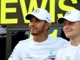 Japanese Grand Prix: Valtteri Bottas expects more Mercedes team orders