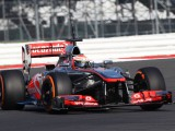 McLaren youngsters 'deserve F1 chance'