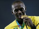 Bolt named official United States GP starter