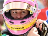 Segregation or opportunity? Female racing drivers react to W Series