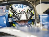 Debutant Zhou expects he boosted F1 viewing figures
