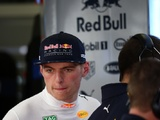 Verstappen on back foot as Red Bull gremlins persist