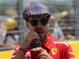 2021 rules to affect whether Vettel stays in F1