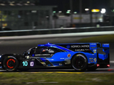 Magnussen misery in 24 Hours at Daytona after late puncture; Wayne Taylor Racing wins