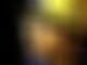 Video: Sainz Jr. draws Sochi Autodrom from memory