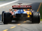 2019 Power Unit Gains the Step Renault Needed 'Two Years Ago' - Sainz