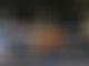Ricciardo buoyed by 'aggressive' performance at French GP