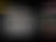 British GP: Preview - Pirelli